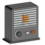 家電量販店スタッフに聞いた暖房器具の選び方やオススメを紹介