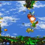 子どもの頃にやり倒した懐かしいスーパーファミコンソフト20選