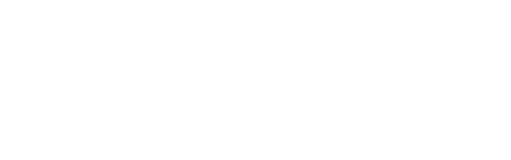kuma-VIDEO